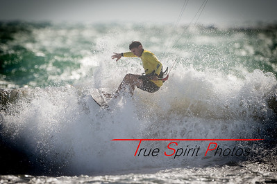 Gallery#2_LOC_Kitesurf_Wave_Competition_13 01 2017-22
