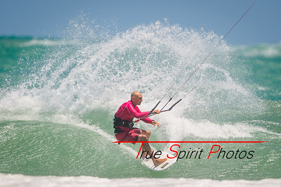 Gallery#2_LOC_Kitesurf_Wave_Competition_13 01 2017-3