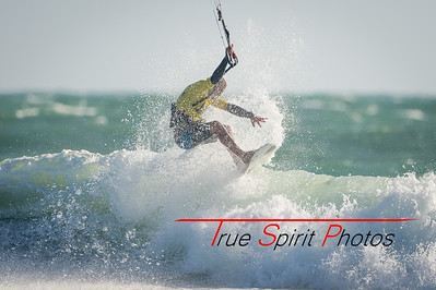 Gallery#2_LOC_Kitesurf_Wave_Competition_13 01 2017-27