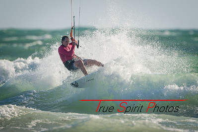 Gallery#2_LOC_Kitesurf_Wave_Competition_13 01 2017-26