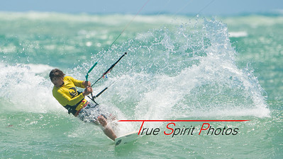 Gallery#2_LOC_Kitesurf_Wave_Competition_13 01 2017-11