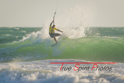 Gallery#2_LOC_Kitesurf_Wave_Competition_13 01 2017-30