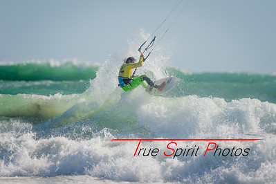 Gallery#2_LOC_Kitesurf_Wave_Competition_13 01 2017-24