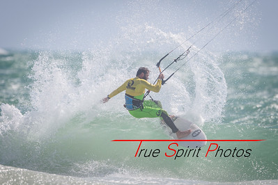 Gallery#2_LOC_Kitesurf_Wave_Competition_13 01 2017-14