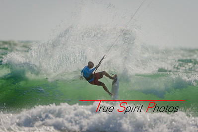 Gallery#2_LOC_Kitesurf_Wave_Competition_13 01 2017-23