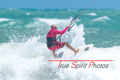 Gallery#2_LOC_Kitesurf_Wave_Competition_13 01 2017-4