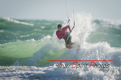 Gallery#2_LOC_Kitesurf_Wave_Competition_13 01 2017-25