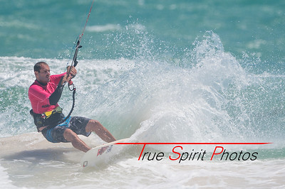 Gallery#2_LOC_Kitesurf_Wave_Competition_13 01 2017-9