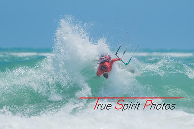 Gallery#2_LOC_Kitesurf_Wave_Competition_13 01 2017-5