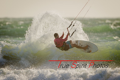 Gallery#2_LOC_Kitesurf_Wave_Competition_13 01 2017-29