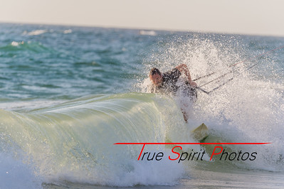 Kitesurfing_Oct_2016_to_April_2017-1528