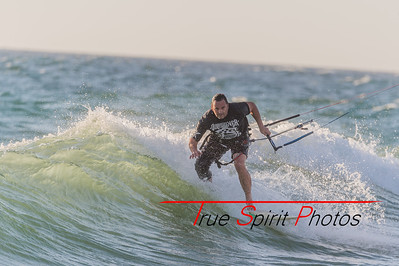 Kitesurfing_Oct_2016_to_April_2017-1523