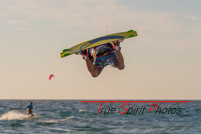 Kitesurfing_Oct_2016_to_April_2017-1541