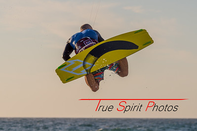 Kitesurfing_Oct_2016_to_April_2017-1542