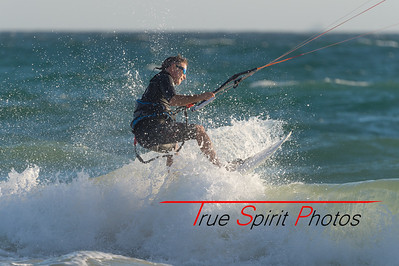 Kitesurfing_Oct_2016_to_April_2017-1530