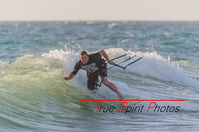Kitesurfing_Oct_2016_to_April_2017-1524