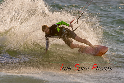 Kitesurfing_Oct_2016_to_April_2017-1538