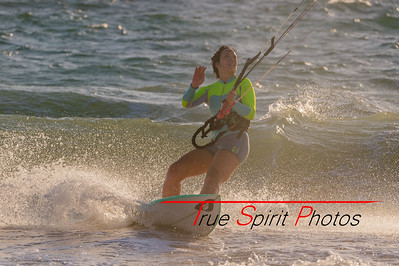 Kitesurfing_Oct_2016_to_April_2017-1534