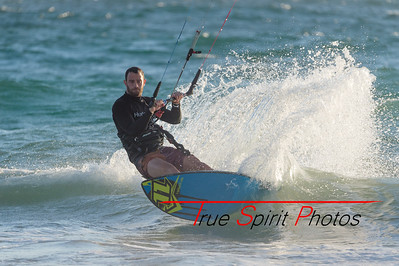 Kitesurfing_Oct_2016_to_April_2017-1546
