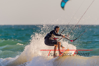 Kitesurfing_Oct_2016_to_April_2017-1543