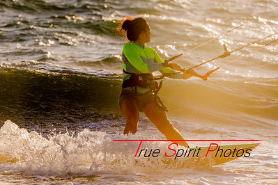Kitesurfing_Oct_2016_to_April_2017-1535