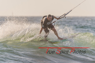 Kitesurfing_Oct_2016_to_April_2017-1522