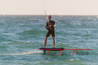 Kitesurfing_Oct_2016_to_April_2017-1531