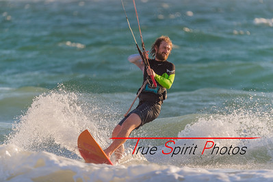 Kitesurfing_Oct_2016_to_April_2017-1537