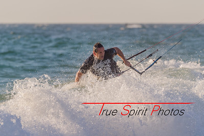 Kitesurfing_Oct_2016_to_April_2017-1529
