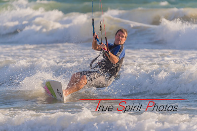 Kitesurfing_Oct_2016_to_April_2017-1520