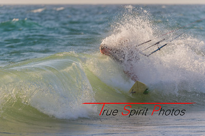 Kitesurfing_Oct_2016_to_April_2017-1527