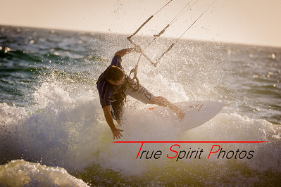 Kitesurfing_Oct_2016_to_April_2017-1521