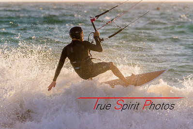 Kitesurfing_Oct_2016_to_April_2017-1544