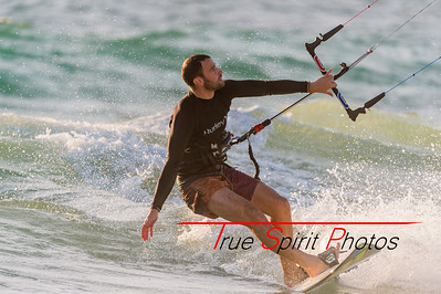 Kitesurfing_Oct_2016_to_April_2017-1547