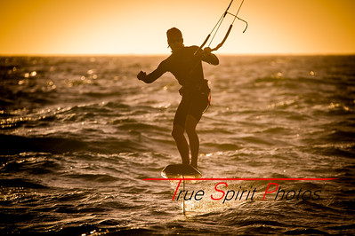 Kitesurfing_Oct_2016_to_April_2017-1532
