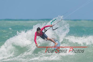 Lancelin_Ocean_Classic_Kitesurf_Wave_Comp_13 01 2017 -24