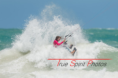 Lancelin_Ocean_Classic_Kitesurf_Wave_Comp_13 01 2017 -26