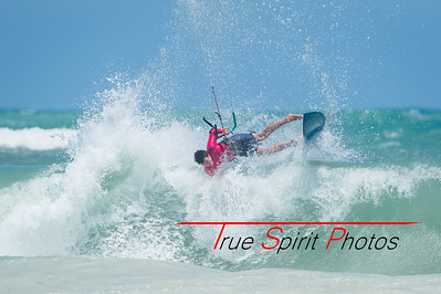 Lancelin_Ocean_Classic_Kitesurf_Wave_Comp_13 01 2017 -22