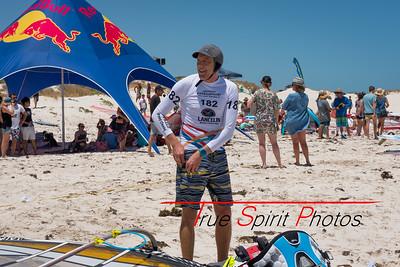 Lancelin_Ocean_Classic_Marathon_14 01 2017 -12