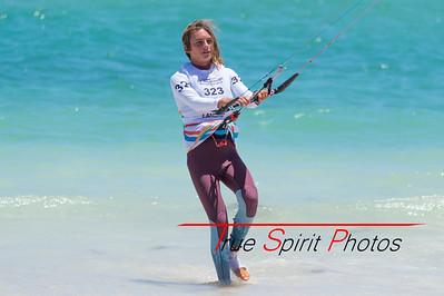 Lancelin_Ocean_Classic_Marathon_14 01 2017 -25