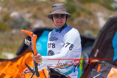 Lancelin_Ocean_Classic_Marathon_14 01 2017 -20