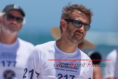 Lancelin_Ocean_Classic_Marathon_14 01 2017 -6