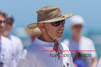 Lancelin_Ocean_Classic_Marathon_14 01 2017 -7