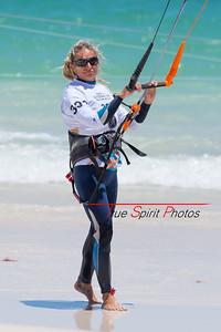 Lancelin_Ocean_Classic_Marathon_14 01 2017 -23