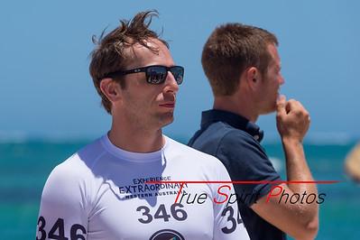 Lancelin_Ocean_Classic_Marathon_14 01 2017 -3