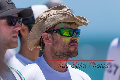 Lancelin_Ocean_Classic_Marathon_14 01 2017 -4
