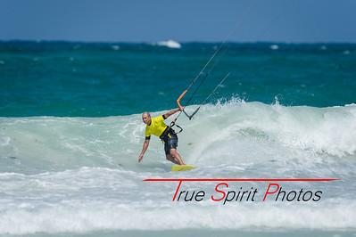 2019_Lancelin_Ocean_Classic_Kitesurfing_Wave_Contest_13 01 2019-17