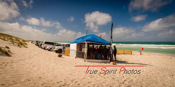 2019_Lancelin_Ocean_Classic_Kitesurfing_Wave_Contest_13 01 2019-9