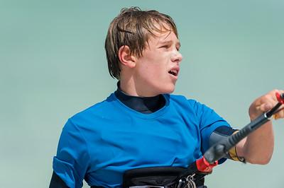 2019_Lancelin_Ocean_Classic_Kitesurfing_Wave_Contest_13 01 2019-29