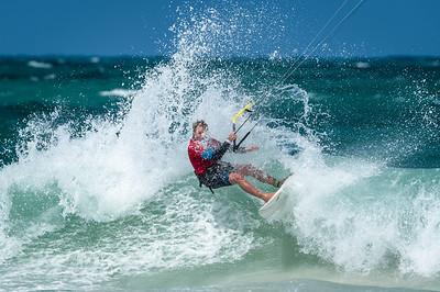 2019_Lancelin_Ocean_Classic_Kitesurfing_Wave_Contest_13 01 2019-24